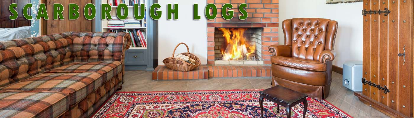 Scarborough Logs Homepage Banner 4